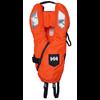 Helly Hansen Safe Vest Junior