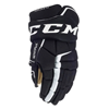 CCM Tacks 9060 Handske Junior
