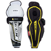CCM Tacks 9060 Benskydd Junior