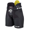 CCM Tacks 9060 Byxa Senior