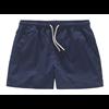 Oas Linen Shorts Herr