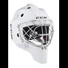CCM 1.9 CCE Mask Senior