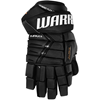 Warrior Alpha DX Handske Senior