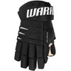 Warrior Alpha DX4 Handske Senior