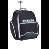 CCM 390 Ryggsäck Med Hjul