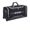 CCM 380 Player Deluxe Wheeled Bag