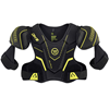 Warrior Alpha DX5 Axelskydd Junior