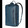 Mammut Seon 3-Way Backpack