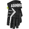 Warrior Alpha DX5 Junior
