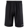 Bauer Core Athletic Shorts Youth