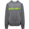 Bauer Core Hoody Color Pop Youth