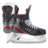 Bauer Vapor 2X Junior