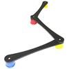 Mohawke Stickhandling Tool 3