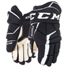 CCM Tacks 9040 Handske Senior
