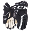 CCM Tacks 9040 Handske Junior