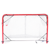 Mohawke Corner Catcher 4-pack