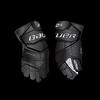 Bauer Supreme 2S Handske Senior