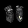 Bauer Supreme 2S Pro Handske Junior