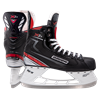Bauer Vapor X2.5 Junior