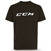 CCM Training Tee Jr