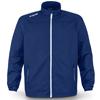 CCM Skate Jacket Sr