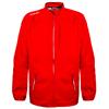 CCM Shell Jacket Jr