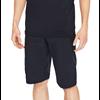 POC Essential Enduro Shorts Herr