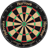 Harrows Darttavla Official Competition