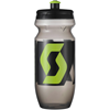 Scott Water Bottle Corporate G3 0.55L