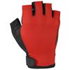 Scott Aspect Sport Gel SF Gloves Junior