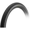 """Pirelli Scorpion MTB Mixed Lite 29x2.2"""""""