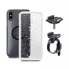 SP Connect iPhone 8+/7+/6s+6+