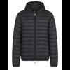 Save The Duck Lightweight Hood Jacket Herr