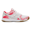 Asics Gel-Tactic Junior