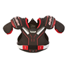 Bauer NSX Axelskydd Youth
