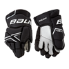 Bauer NSX Handske Youth