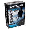 Bauer Lil Sport Kit Youth