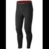 Bauer Essential Compression Pants Senior