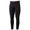 Bauer Essential Compression Pant Youth