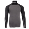 Bauer Long Sleeve Neckprotector Senior