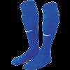 Team Nike Nike Classic II Training Sock