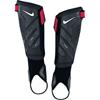 Team Nike Nike Benskydd  Protegga Shield