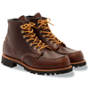 Red Wing Roughneck Herr