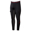 Bauer Essential Compression Jock Pant Senior