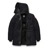 Canada Goose Chateau Parka NF Herr