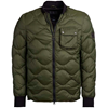 Barbour International Synon Quilted Jacket Herr