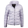 Barbour International Dual Quilted Jacket Dam