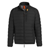 Parajumpers Ugo Lightweight Jacket Herr