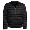 Barbour International Ludgate Quilted Jacket Herr