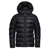 Sail Racing Gravity Down Jacket Junior